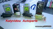 Π Ρ Ο Σ Φ Ο Ρ Α !!! Kalyvidou Autoparts - Φίλτρα Βενζίνης _ Accent 99-05-thumb-1