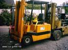 JCB '04 24 Volt-thumb-0