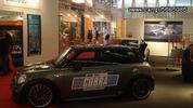 ***Καινούρια Ελατήρια χαμηλώματος Cobra για FIAT 500 L έτος:2012--> (Ολλανδικής Κατασκευής)! ***-thumb-6