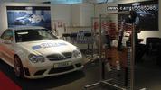***Καινούρια Ελατήρια χαμηλώματος Cobra για FIAT 500 L έτος:2012--> (Ολλανδικής Κατασκευής)! ***-thumb-7