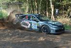 ***Καινούρια Ελατήρια χαμηλώματος Cobra για FIAT 500 L έτος:2012--> (Ολλανδικής Κατασκευής)! ***-thumb-10