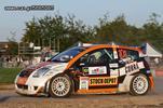 ***Καινούρια Ελατήρια χαμηλώματος Cobra για FIAT 500 L έτος:2012--> (Ολλανδικής Κατασκευής)! ***-thumb-11