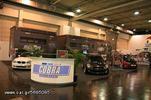 ***Καινούρια Ελατήρια χαμηλώματος Cobra για FIAT 500 L έτος:2012--> (Ολλανδικής Κατασκευής)! ***-thumb-12