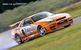 ***Καινούρια Ελατήρια χαμηλώματος Cobra για FIAT 500 L έτος:2012--> (Ολλανδικής Κατασκευής)! ***-thumb-16