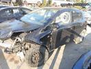 Πωλούνται ανταλλακτικά από Opel Corsa D 2008' 1229cc-thumb-1