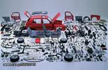 VW TARO & TOYOTA HAILUX 2X4 & 4X4 ΖΗΤΑ ΤΙΜΟΝΙΟΥ 2Υ-3Υ-4Υ ΒΕΝΖΙΝΗ & DIESEL '88-'96 ΜΟΝΤΕΛΟ-thumb-1