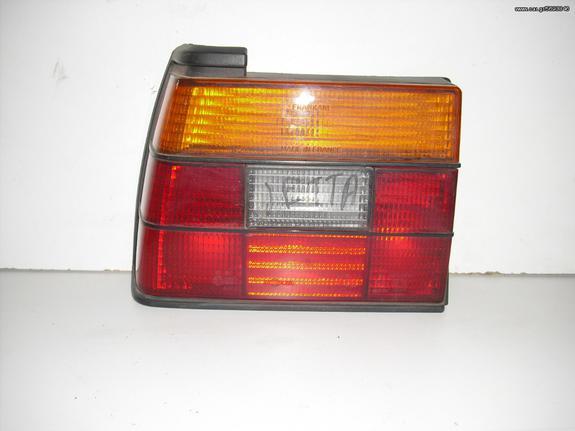 VW JETTA 84-91 Φανάρι πίσω αριστερό