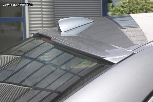 BMW E60 ΑΕΡΟΤΟΜΗ ΟΡΟΦΗΣ