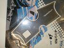 ΦΙΛΤΡΟ ΛΑΔΙΟΥ SUZUKI  V-STROM650/BANDID/GSXR/BURGMAN, FIZPOWER ΠΡΟΣΦΟΡΑ -thumb-37