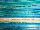 ΦΙΛΤΡΟ ΛΑΔΙΟΥ SUZUKI  V-STROM650/BANDID/GSXR/BURGMAN, FIZPOWER ΠΡΟΣΦΟΡΑ -thumb-22