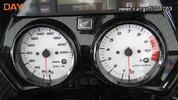 Λευκά όργανα Honda Varadero-thumb-1