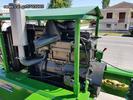 Γεωργικό καλλιεργητές - ρίπερ '14 ΠΕΤΡΑΚΟΣ-thumb-64