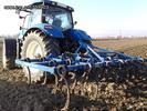 Γεωργικό καλλιεργητές - ρίπερ '14 ΠΕΤΡΑΚΟΣ-thumb-6