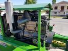 Γεωργικό καλλιεργητές - ρίπερ '14 ΠΕΤΡΑΚΟΣ-thumb-61