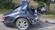 Opel Agila '10 ΑΝΑΚΥΚΛΩΣΗ 2020-thumb-3
