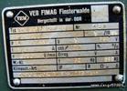 Μηχάνημα γεννήτρια '89 SACS  4  K W-thumb-4