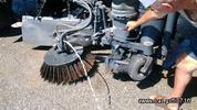 Μηχάνημα μηχανήματα καθαρισμού '87 MAN 19291 4X4 MUT-thumb-23