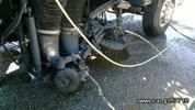 Μηχάνημα μηχανήματα καθαρισμού '87 MAN 19291 4X4 MUT-thumb-24