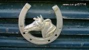Μηχάνημα μηχανήματα καθαρισμού '87 MAN 19291 4X4 MUT-thumb-13