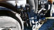 Μηχάνημα μηχανήματα καθαρισμού '87 MAN 19291 4X4 MUT-thumb-22