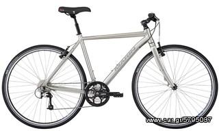 Marin Bikes '14 SAN ANSELMO LIGHT