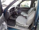 Ford '01 RANGER 4X4 2.5 TDI κλιμα -thumb-9