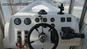 Σκάφος φουσκωτά '08 FOCCHI 10-thumb-3