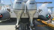 Σκάφος φουσκωτά '08 FOCCHI 10-thumb-5
