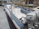 Σκάφος φουσκωτά '08 FOCCHI 10-thumb-0