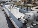 Σκάφος φουσκωτά '08 FOCCHI 10-thumb-9