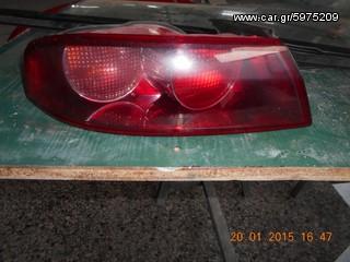Φαναρια Πισω Φτερου Alfa Romeo 159