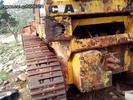 CAT '78 cat977k-thumb-3
