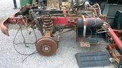 Unimog '76  406-353-thumb-3