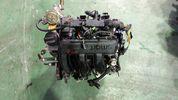 ΚΙΝΗΤΗΡΑΣ  SMART  M 160.920  698cc/45-75HP/3Cyl./ΒΕΝΖΙΝΗ  SMART <450>  CABRIO 0.7 (01/2003-01/2004) / CITY-COUPE 0.7 (01/2003-01/2004)  ΚΩΔ. M 160.920-thumb-1