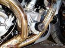 Yamaha '08 MT 01 -thumb-1