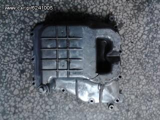 HONDA CBR 600 F4 ΚΑΡΤΕΡ