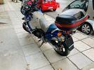 Honda Varadero 1000 '00 VARADERO -thumb-4