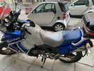 Honda Varadero 1000 '00 VARADERO -thumb-5
