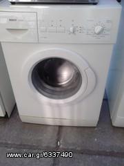 Επισκευάζονται παντός τύπου ηλεκτρικές συσκυές ψυγεια - πλυντήρια - κουζίνες (ΠΑΤΣΑΤΖΑΚΗΣ)