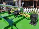 Γεωργικό καλλιεργητές-ρίπερ '15 ΠΕΤΡΑΚΟΣ-thumb-45