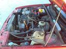 Audi 80 '93 QUATTRO 4X4 ''ΣΥΛΕΚΤΙΚΟ''-thumb-13