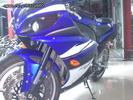 Yamaha YZF-R1 '09 Bing  bang-thumb-11