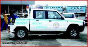 Φορτηγό άνω των 7.5τ οχημα οδικής βοήθειας '20 Β.Ι.Μ-thumb-6
