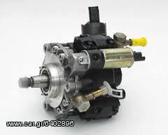 VDO Αντλία Πετρελαίου VD5WS40008-Z CITROEN-PEUGEOT-FORD-MAZDA