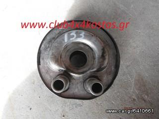 Nissan Navara 133 www.club4x4kostas.gr