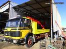 Builder cranes '20 ΒΙΜ ΓΕΡΑΝΟΙ ΤΗΛΕΣΚΟΠΙΚΟΙ -thumb-13