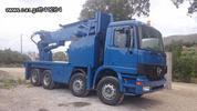 Builder cranes '20 ΒΙΜ ΓΕΡΑΝΟΙ ΤΗΛΕΣΚΟΠΙΚΟΙ -thumb-2