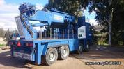 Builder cranes '20 ΒΙΜ ΓΕΡΑΝΟΙ ΤΗΛΕΣΚΟΠΙΚΟΙ -thumb-1