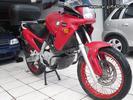 Bmw F 650 ST '01-thumb-11
