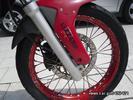 Bmw F 650 ST '01-thumb-13
